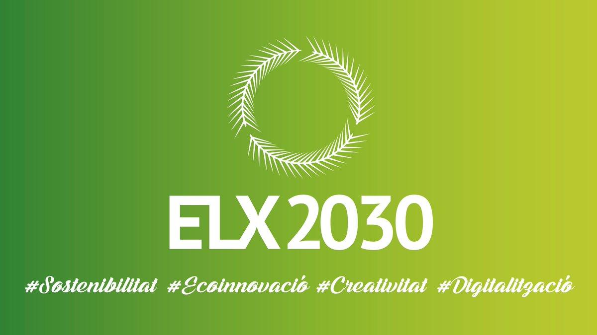elx2030