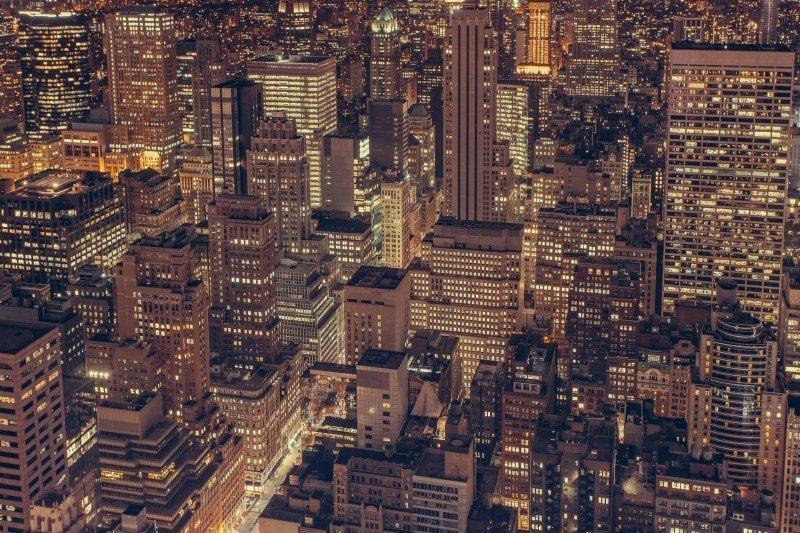digitalizar energia edificios