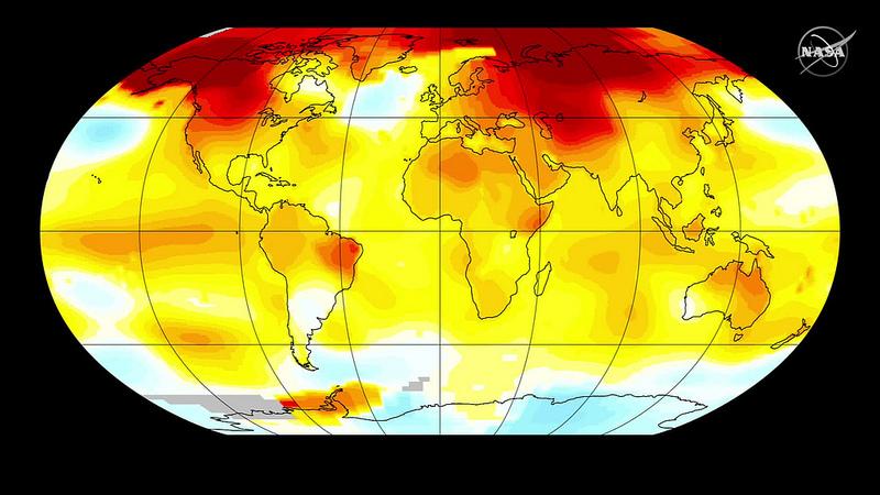 plan integral de energía y clima