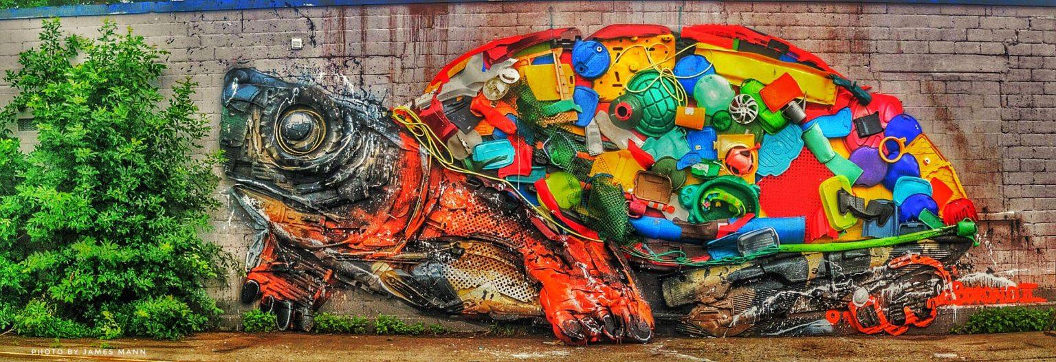 analisis sobre sostenibilidad en el uso de los plasticos